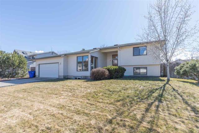 14912 E Summerfield Ct, Spokane, WA 99216 (#201813355) :: The 'Ohana Realty Group Corporate Offices