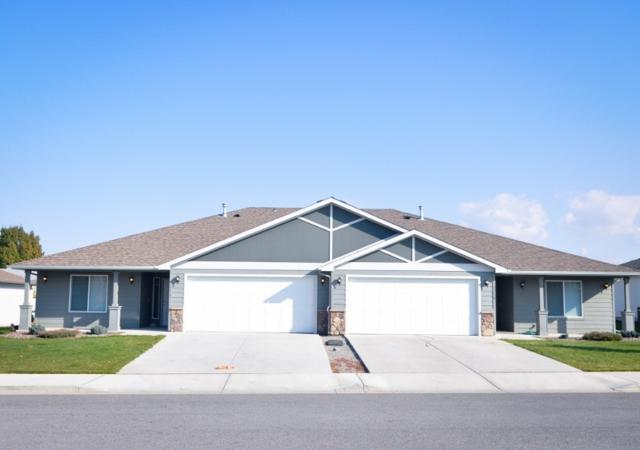 18310 E Boone Ave #18312, Spokane Valley, WA 99216 (#201813391) :: The Spokane Home Guy Group