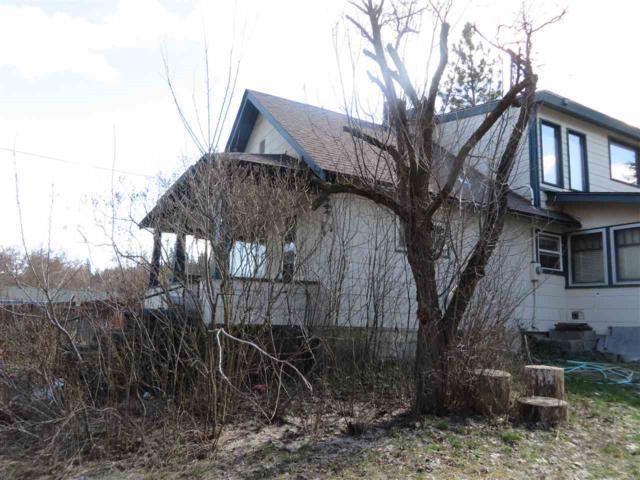 3332 E 15TH Ave, Spokane, WA 99223 (#201813477) :: Prime Real Estate Group