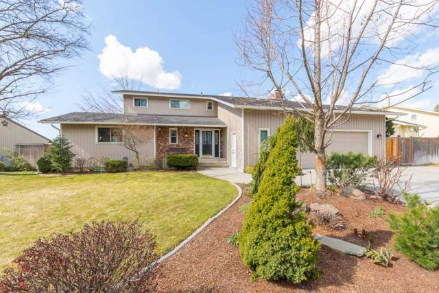 6807 N Westgate Pl, Spokane, WA 99208 (#201813484) :: Prime Real Estate Group