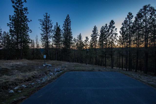 1408 E Hangman Ln, Spokane, WA 99224 (#201813513) :: Prime Real Estate Group