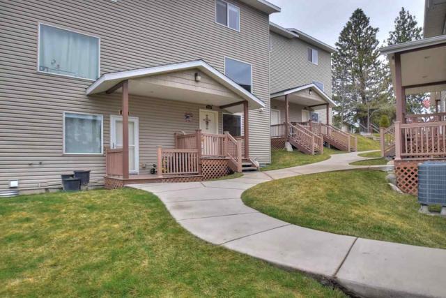 1514 E 7th Ave #3, Spokane, WA 99202 (#201813697) :: Prime Real Estate Group