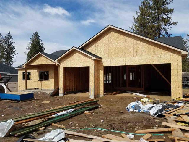 5136 W Francis Ave, Spokane, WA 99208 (#201813724) :: The Spokane Home Guy Group