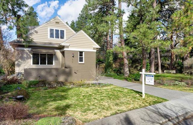 620 W Sound Ave, Spokane, WA 99204 (#201814126) :: Prime Real Estate Group