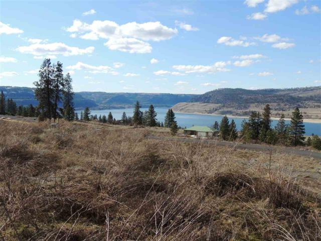 39510 Lakewind Dr. N. Lot 20, Seven Bays, WA 99122 (#201814254) :: Prime Real Estate Group