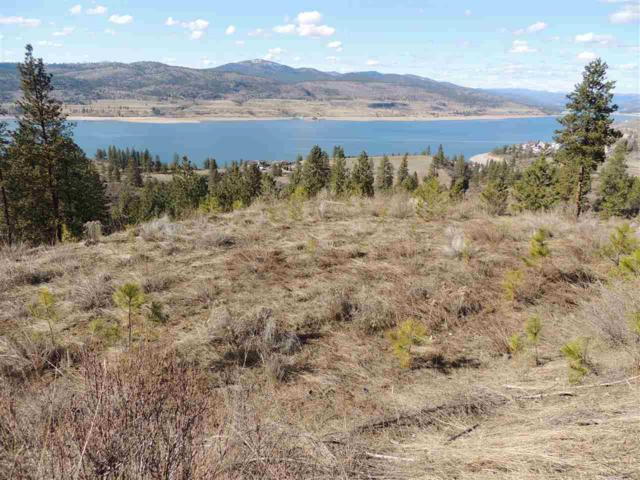 39235 Sun Ridge N. Lot 40, Seven Bays, WA 99122 (#201814261) :: Prime Real Estate Group