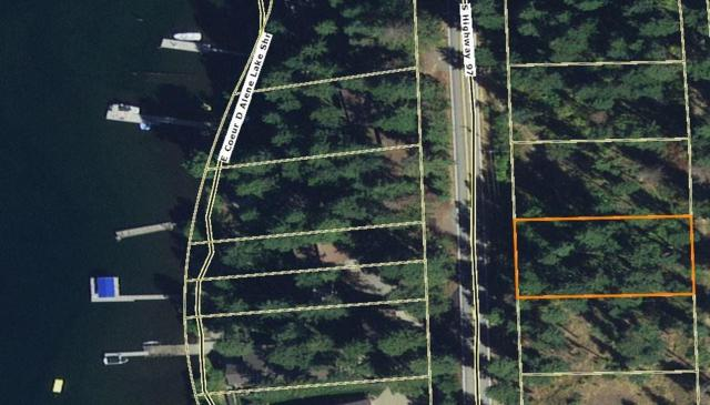 0 S Highway 97, Other, ID 83833 (#201814454) :: Prime Real Estate Group