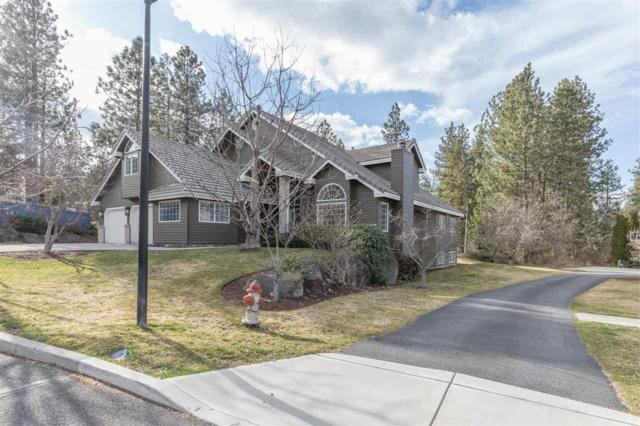2006 S Overbluff Estates Ln, Spokane, WA 99203 (#201814566) :: Prime Real Estate Group