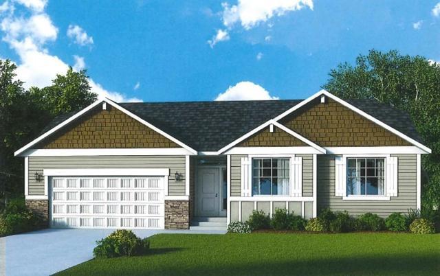 7622 E Garnet Ln, Spokane, WA 99212 (#201814666) :: The Spokane Home Guy Group