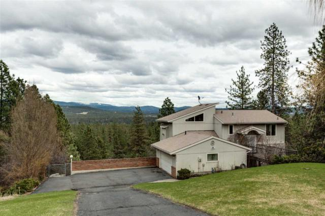 23214 N Perry Rd, Colbert, WA 99005 (#201814869) :: 4 Degrees - Masters
