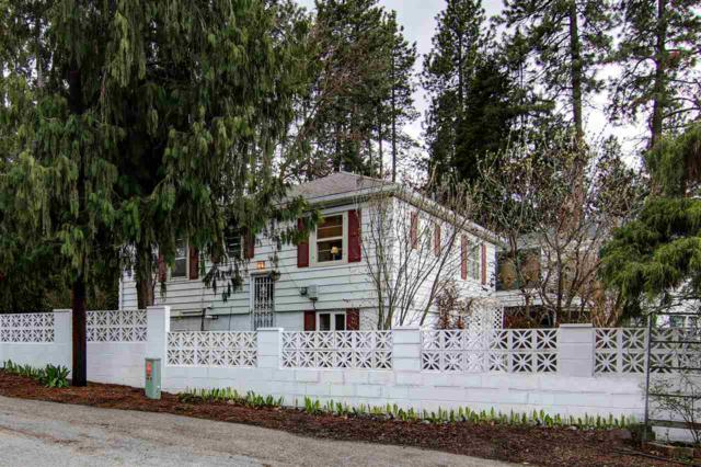 1314 S Greene St, Spokane, WA 99202 (#201815046) :: Prime Real Estate Group