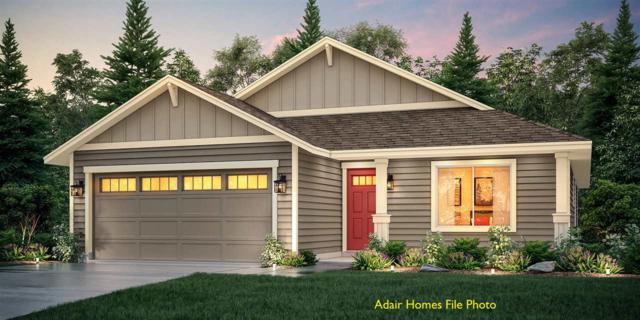 20 Spring Haven Dr, Oldtown, ID 83822 (#201815095) :: Top Agent Team