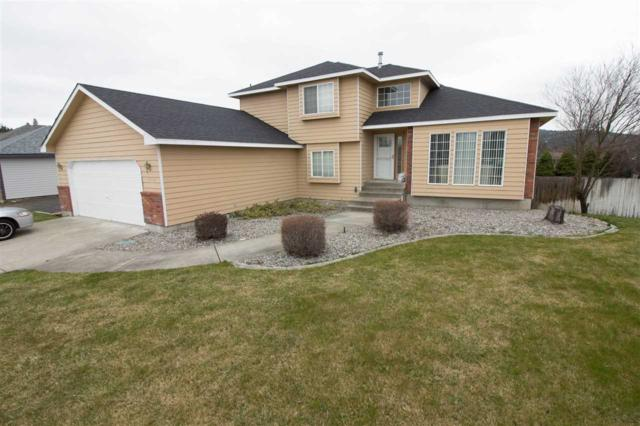 15506 E 20th Ave, Spokane Valley, WA 99037 (#201815104) :: The Spokane Home Guy Group