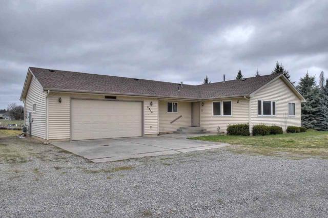 2918 S Adams Rd, Veradale, WA 99037 (#201815135) :: The Spokane Home Guy Group