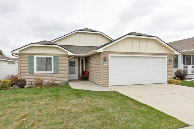 1621 E Beacon, Spokane, WA 99217 (#201815137) :: Prime Real Estate Group