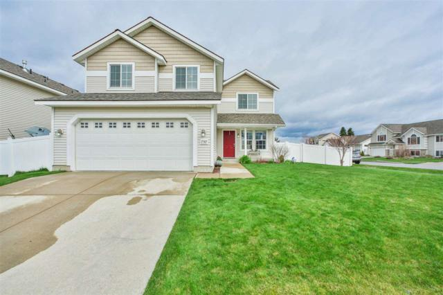 17307 E Nora Ave, Spokane Valley, WA 99016 (#201815223) :: Top Agent Team