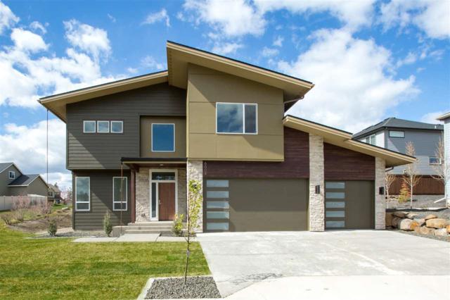 6004 S Autumn St, Spokane, WA 99224 (#201815309) :: The Hardie Group