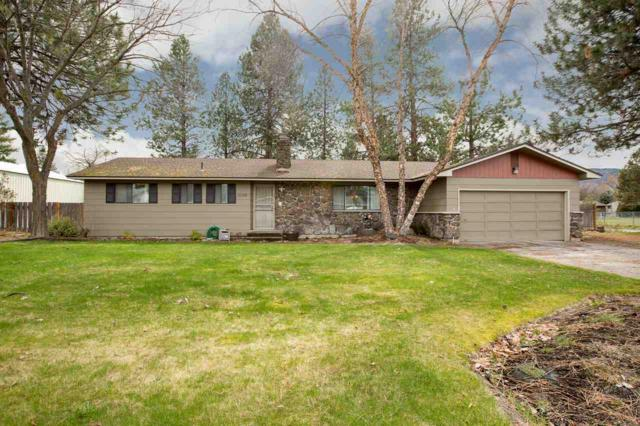 11106 E 36th Ave, Spokane Valley, WA 99206 (#201815330) :: Prime Real Estate Group