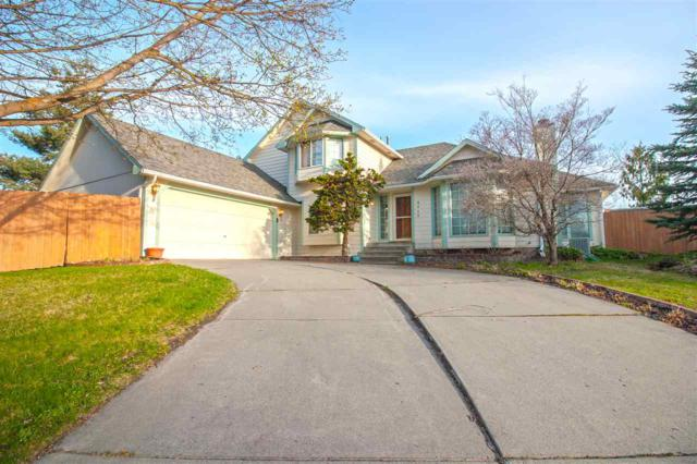 4717 S Corrisa Ct, Spokane, WA 99223 (#201815339) :: Prime Real Estate Group