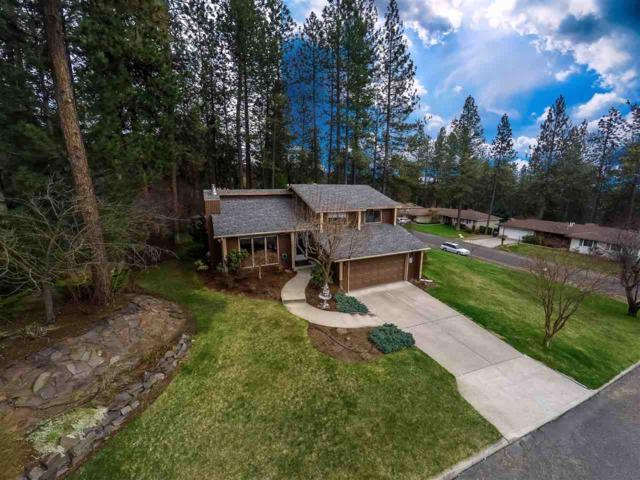 4509 W Navaho Ave, Spokane, WA 99208 (#201815347) :: Prime Real Estate Group