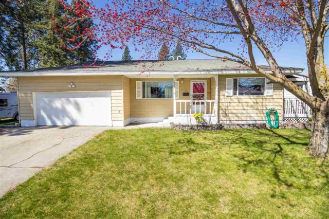 5121 N Walnut St, Spokane, WA 99205 (#201815428) :: The Spokane Home Guy Group