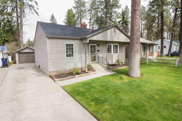 17 E 34th Ave, Spokane, WA 99203 (#201815443) :: The Hardie Group