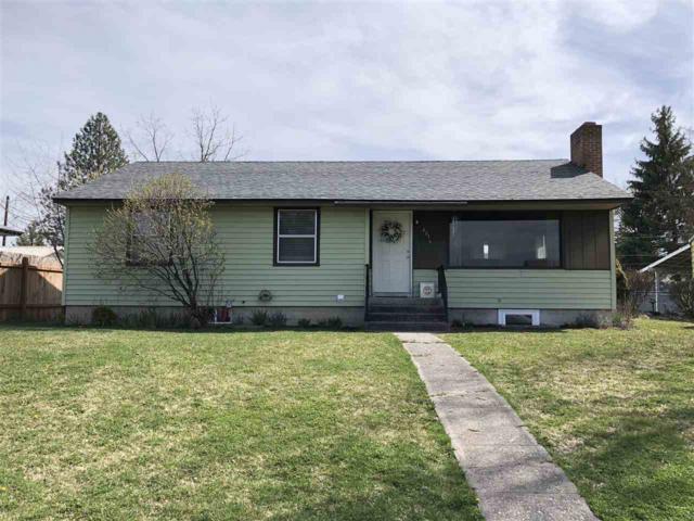 4616 N Gustavus St, Spokane, WA 99205 (#201815482) :: The Spokane Home Guy Group