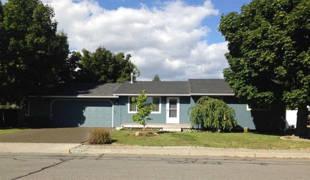 14517 E 18th Ave, Spokane Valley, WA 99037 (#201815521) :: The Hardie Group