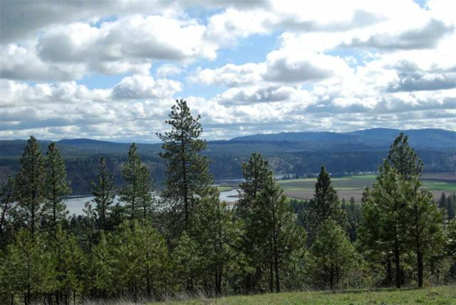 18524 W Valley Rd, Nine Mile Falls, WA 99026 (#201815581) :: 4 Degrees - Masters