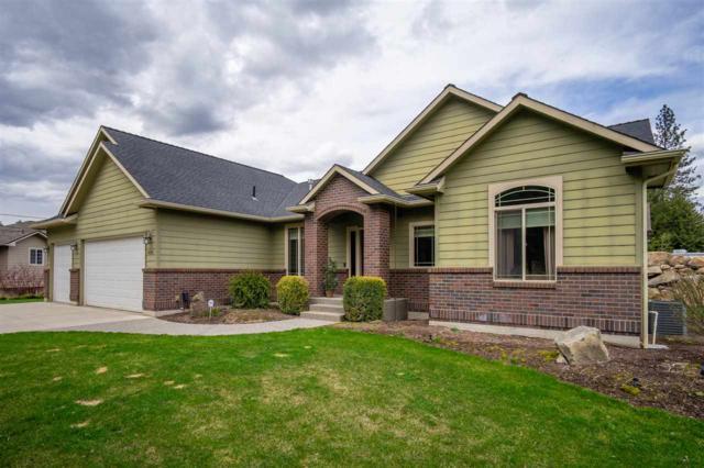 1414 W Spring Ln, Spokane, WA 99218 (#201815656) :: The 'Ohana Realty Group Corporate Offices