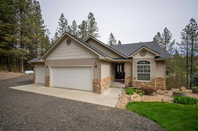 47861 E Riverview Ln, Ford, WA 99013 (#201815657) :: The 'Ohana Realty Group Corporate Offices