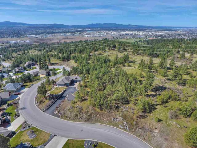 5519 N Del Rey Dr, Otis Orchards, WA 99027 (#201815768) :: Prime Real Estate Group