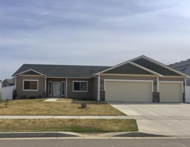 9606 N Dorset Rd, Spokane, WA 99208 (#201815830) :: The Spokane Home Guy Group