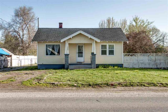 12006 E 4th Ave, Spokane Valley, WA 99206 (#201815874) :: The Spokane Home Guy Group