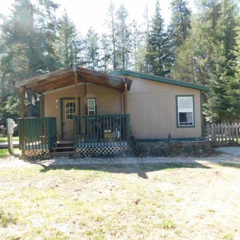 428 S Rena Rd, Oldtown, ID 83822 (#201815933) :: Northwest Professional Real Estate