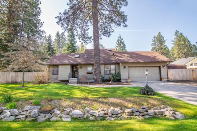 5509 N Parkwood Cir, Coeur d Alene, ID 83815 (#201815946) :: The Spokane Home Guy Group