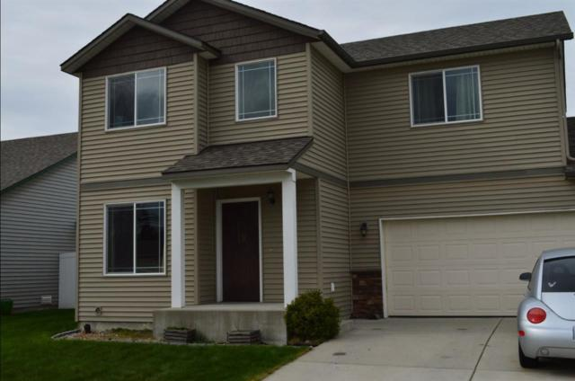 1547 E Crossing Ave, Post Falls, ID 83854 (#201816005) :: The Spokane Home Guy Group