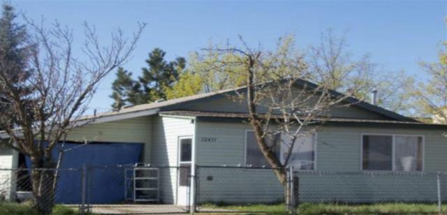 12411 W 13th Ave, Airway Heights, WA 99001 (#201816245) :: The Spokane Home Guy Group