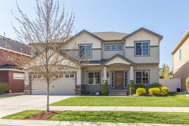 25020 E Bergamot Ct, Liberty Lk, WA 99019 (#201816313) :: The Spokane Home Guy Group