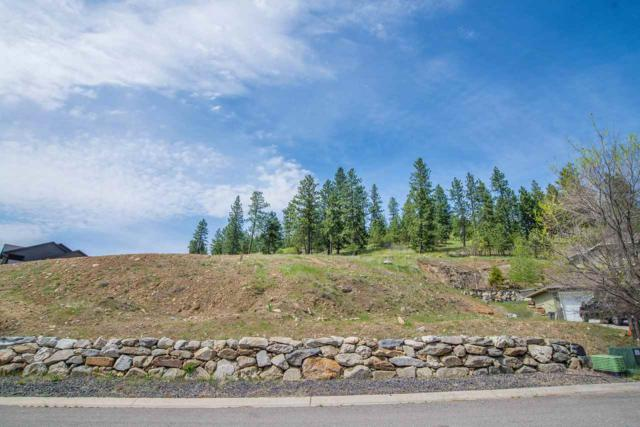 xx000 E Laluna Ct, Otis Orchards, WA 99027 (#201816417) :: Prime Real Estate Group