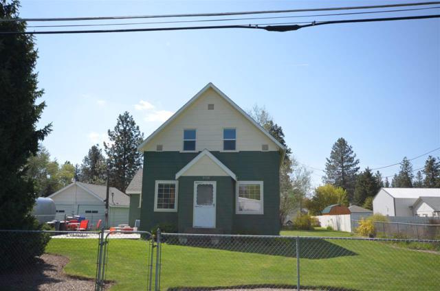 4108 E Farwell Rd, Mead, WA 99021 (#201816482) :: The Spokane Home Guy Group