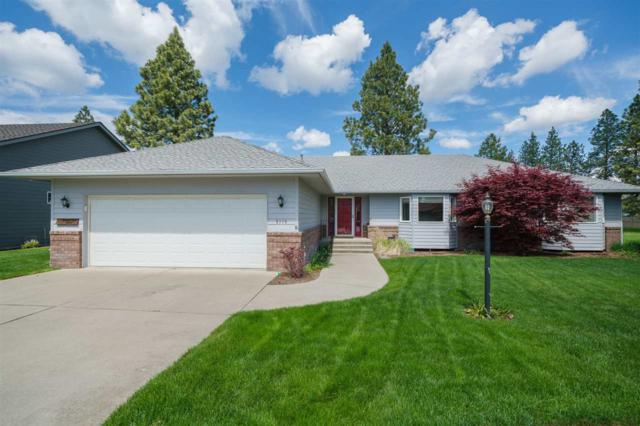 5115 S Woodfield Ln, Spokane, WA 99223 (#201816686) :: The Spokane Home Guy Group