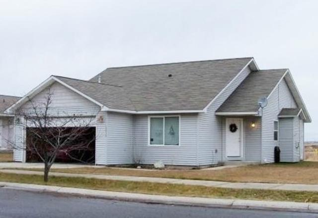13614 W 12th Ave, Airway Heights, WA 99001 (#201816819) :: The Spokane Home Guy Group