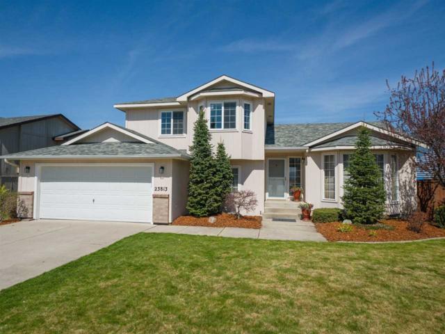23813 E Maxwell Dr, Liberty Lk, WA 99019 (#201817057) :: The Spokane Home Guy Group