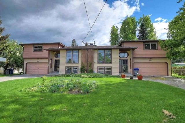 725 W Holland Ave 727 W Holland A, Spokane Valley, WA 99218 (#201817058) :: The Synergy Group
