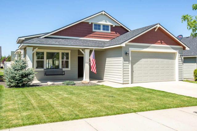 1801 N Willamette Rd, Spokane, WA 99016 (#201817148) :: The Spokane Home Guy Group
