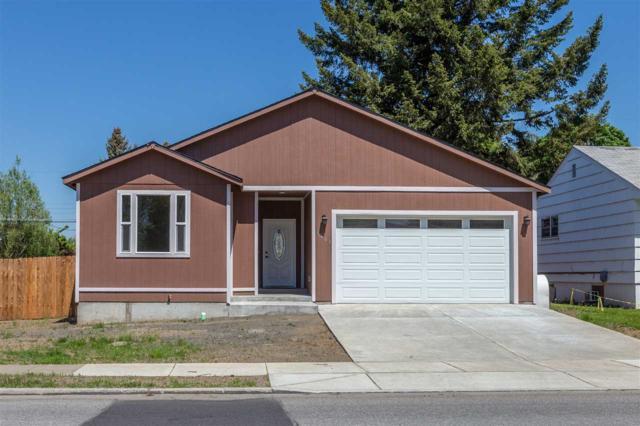 3403 E 29th Ave, Spokane, WA 99223 (#201817152) :: The Spokane Home Guy Group