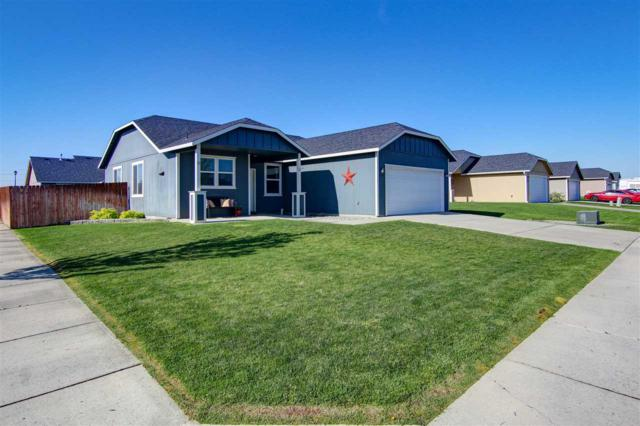 12417 W Meadow Ct, Airway Heights, WA 99001 (#201817244) :: The Spokane Home Guy Group
