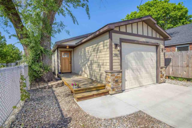 15901 E 4th Ave, Spokane Valley, WA 99037 (#201817320) :: The Spokane Home Guy Group