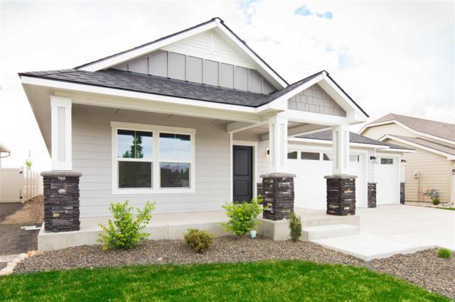 2361 N Colonial Rd, Liberty Lk, WA 99016 (#201817322) :: The Spokane Home Guy Group
